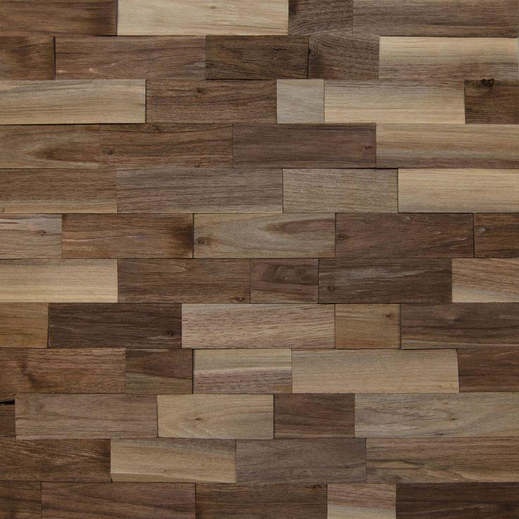 Alcore Duelas de madera